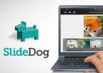 SlideDog Reviews 2018 Free Download