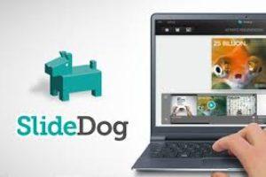 SlideDog Reviews 2018 Free Download