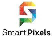 SmartPixel 4.0 Free Download