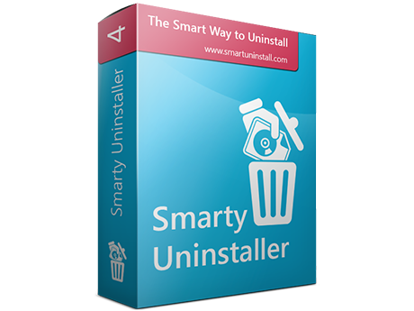 Smarty Uninstaller 4 Free Download