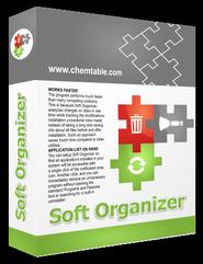 Soft Organizer 2018 Free Download