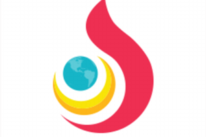 Torch Browser 60.0.0.1508 Free Download