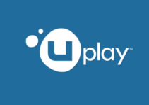 Uplay 76.0.5921.0 Free Download