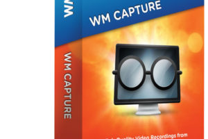 WM Capture 7.4 Free Download
