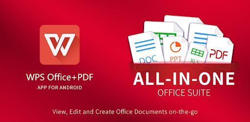 WPS Office 2016 Free Download