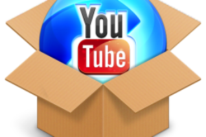 WinX YouTube Downloader 4.0.10 Free Download