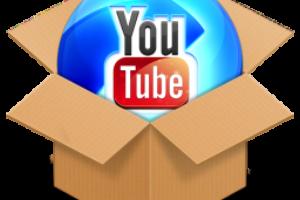 WinX YouTube Downloader 4.0.10 Free Download
